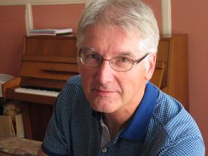 cultuurlocaal-barendrecht-docent-piano-wim-soeters
