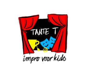 Logo Tante T Def tekst groot - wit