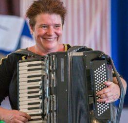 foto Marieke de Vries accordeon2